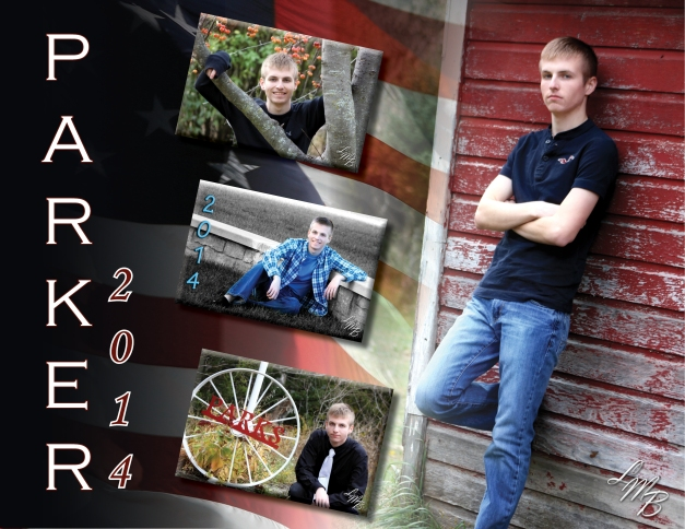 parker_collage