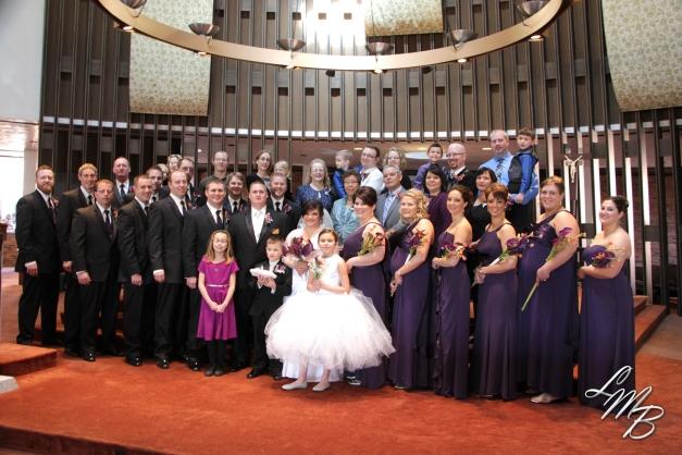 Wedding_99