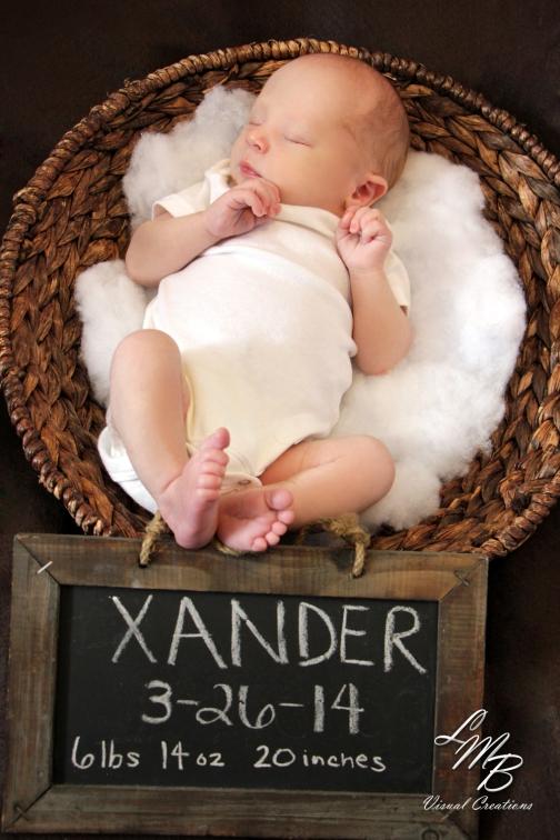 Xander_20