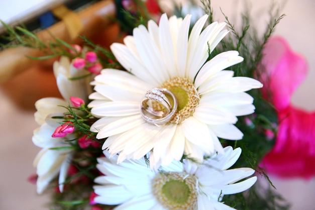 Gothier_Wedding_03