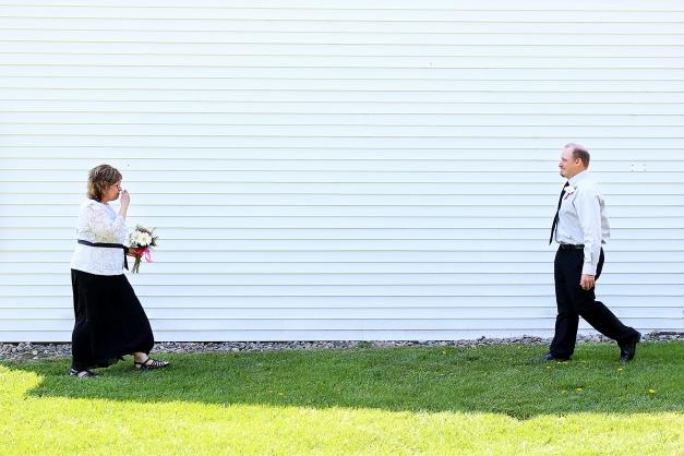 Gothier_Wedding_06