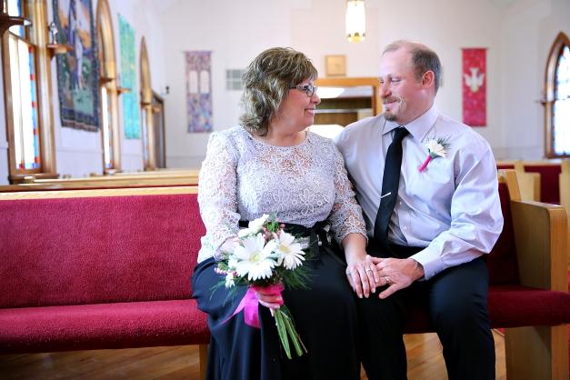 Gothier_Wedding_18
