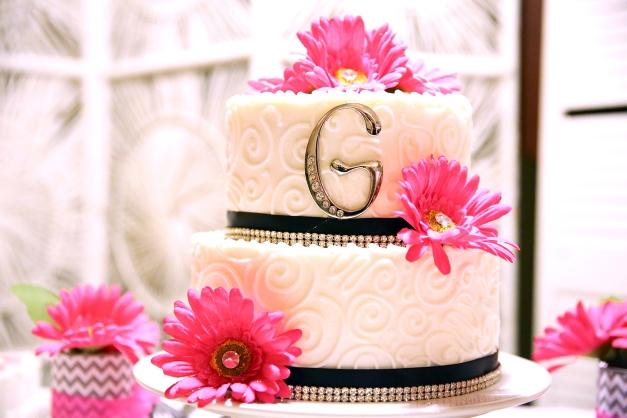 Gothier_Wedding_71