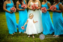 Klabenes_Wedding_107