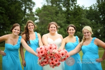 Klabenes_Wedding_108