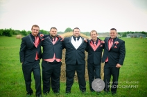 Klabenes_Wedding_132