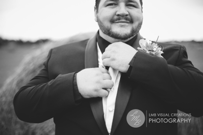 Klabenes_Wedding_133