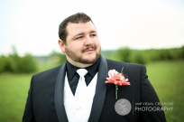 Klabenes_Wedding_136