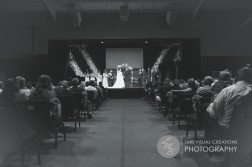 Klabenes_Wedding_217