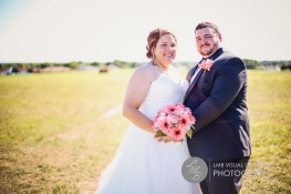 Klabenes_Wedding_251