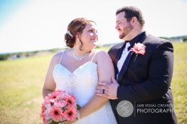 Klabenes_Wedding_257