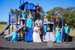 Klabenes_Wedding_259
