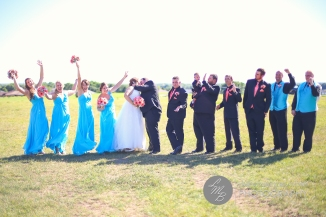 Klabenes_Wedding_262