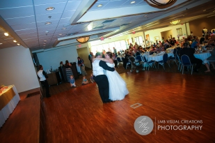 Klabenes_Wedding_381