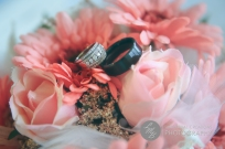 Klabenes_Wedding_64