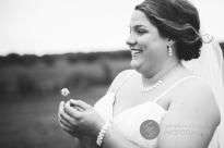 Klabenes_Wedding_97